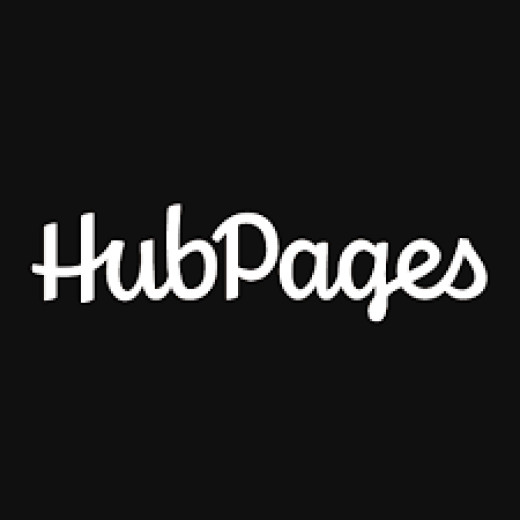 HubPages: The Online Writing Site