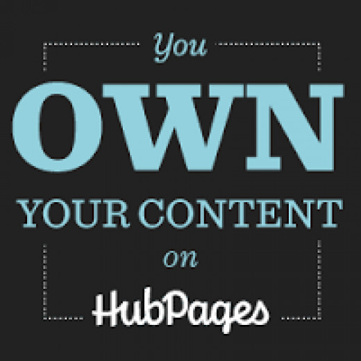 HubPages: The Writer Friendly Platform To Publish And Earn