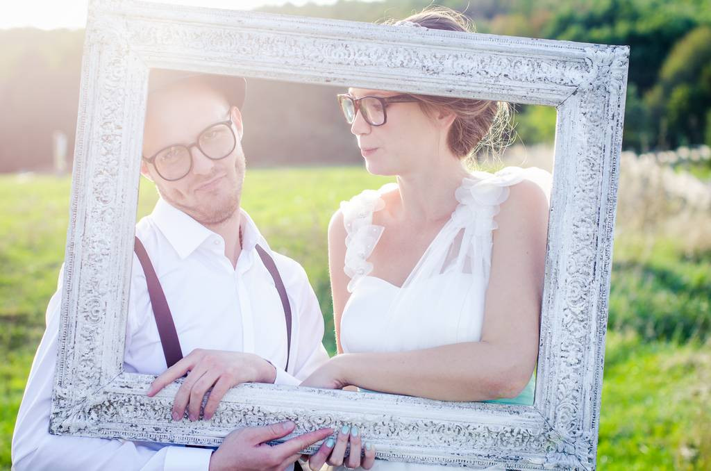 Wedding Gift Ideas Under USD50 : 25 Funny Wedding Gifts Under USD50