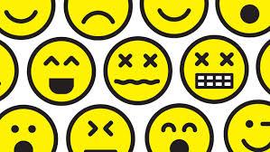 Funny emoticons!