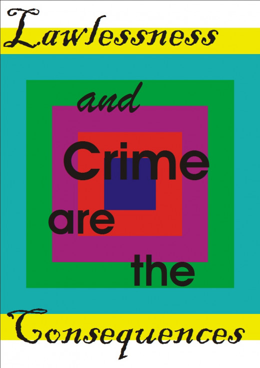 unemployment causes crime essay There are several research papers that find that rising unemployment causes an increase in crime and that reducing poverty and stabilising incomes reduce crime rates the literature on this topic covers both mainstream and non-mainstream economics research and similar findings are found using different conceptual frameworks.