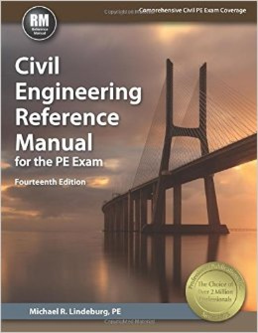 This is the current edition for the 2015 exams.