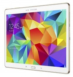 Best Tablets for the Money 2015