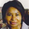 Fannie LeFlore profile image