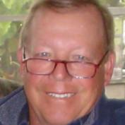 Doug Stranahan profile image
