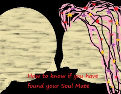 How to Know If You Found Your Soulmate