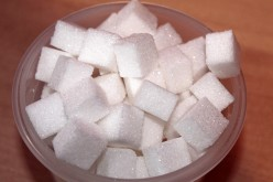 Ways to cut sugar out of your diet