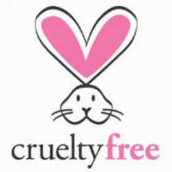 A Broke Girl's Guide to Cruelty Free Cosmetics