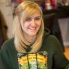 Heidi Coffman profile image
