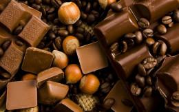 Godiva - Queen of chocolates