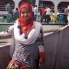 Shusmita Khan profile image