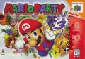 Mario Party: What Made It Exciting
