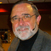 RonaldANewcomb profile image