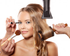 20 Cosmetology Schools Around the World