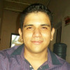 Alex J Ulacio profile image