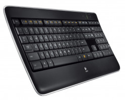 Best Wireless PC and Mac Keyboards 2015