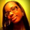 Iesha Stone profile image