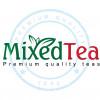 mixedtea profile image