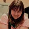 Christine Oliver profile image