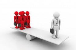 Building a Tender Team
