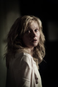 Character analysis of Amelia in 'The Babadook'