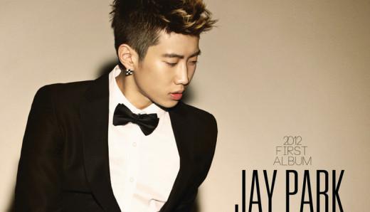 Park Jaebeom