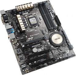 Best Motherboard CPU Board Combo for Gaming 2015