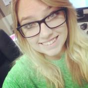 Shelby Rebecca profile image