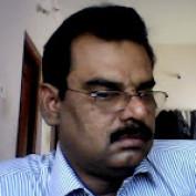 ThirunavukkarasuS profile image