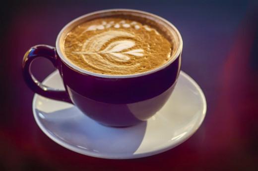 Creative ways to enhance your coffee