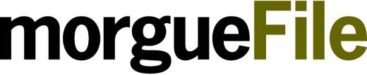 www.morguefile.com