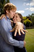 Can You Forgive You Ex-spouse Like A True Champ?