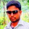 RATHEESH A profile image