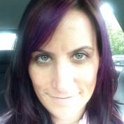 Laurenjean profile image