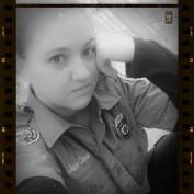 Katie Daniels profile image
