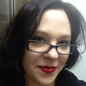 mandination profile image