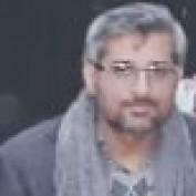 Fiaz Sufi profile image