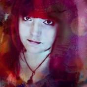 Ladynolana Dawn profile image
