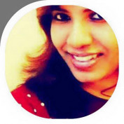 DoodleDin profile image