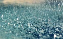 Refreshing Raindrops Poems