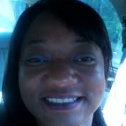 msshandriaball profile image