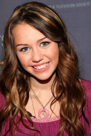 Miley Cyrus Picture