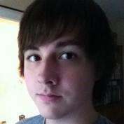 joshcthomas profile image