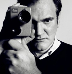 Quentin Tarantino Movies Streaming on Netflix Right Now