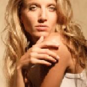 Jessica Dresses profile image
