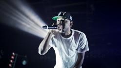 Kendrick Lamar's New Album May Suck, But Hip-hop Will Survive | a DJBooth Rebbutal