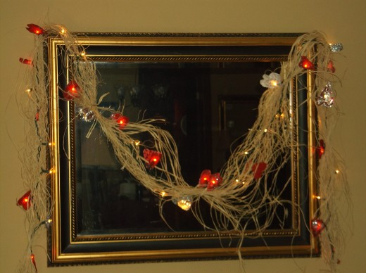 Craft Wedding Gifts: 69 Sensational Wedding Or Bridal Craft Ideas