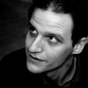 Joe Fiduccia profile image