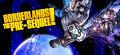 A Girl's Game Review: Borderlands The Pre Sequel