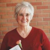 Jeanne Hoback profile image